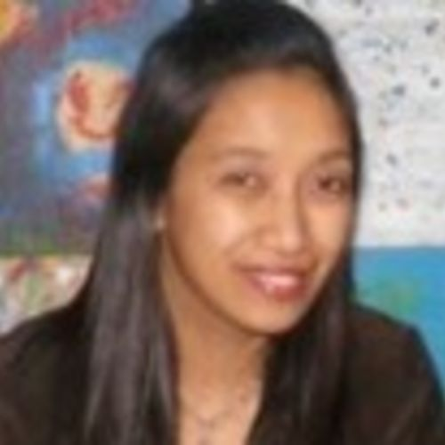 Elder Care Provider Rachel Cordovero's Profile Picture