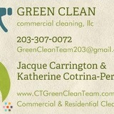 House Cleaning Company in New Haven