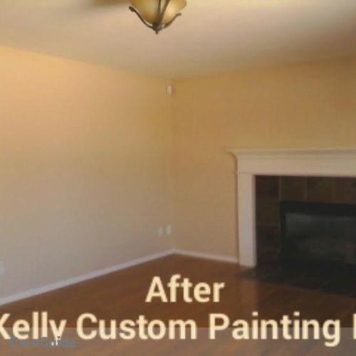 Handyman Provider Melissa Kelly's Profile Picture