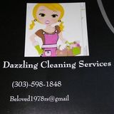 Housekeeper, House Sitter in Lakewood