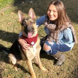 Victoria Animal Caregiver Interviewing For Work in Texas