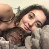 For Hire: Loving Animal Caregiver in San Luis Obispo, California