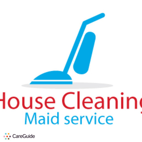 Rose's Cleaning Service