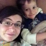 Babysitter, Nanny in Kaplan