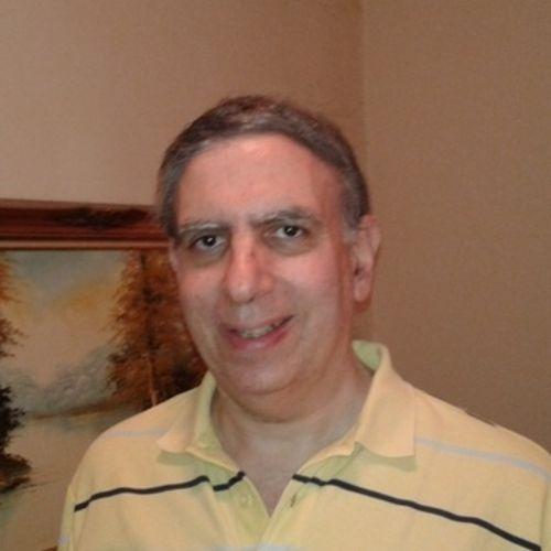 Child Care Provider Robert Dipaola's Profile Picture