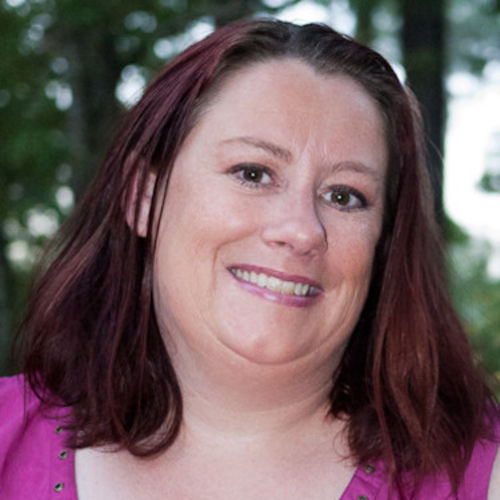 House Sitter Provider Christina Edwards's Profile Picture