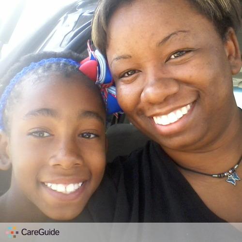 Child Care Provider Rhonda H's Profile Picture