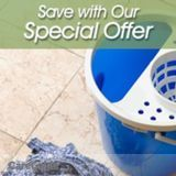 Loving Home and Office House Cleaning! First time specials and free extra service please contact for specials!