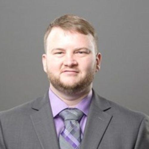 House Sitter Provider Daniel W's Profile Picture