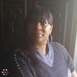 Nanny in Madison