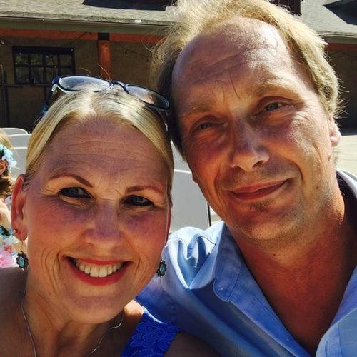 House Sitter Provider Jen Peterson's Profile Picture