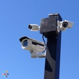 Security Camera Systems at a affordable price