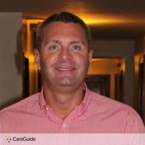 Handyman Provider Dan's Handyman Service's Profile Picture