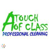 House Cleaning Company in Elkton