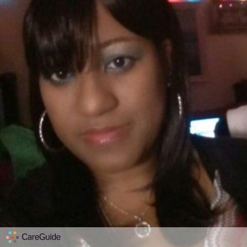 Child Care Provider Shonnie S's Profile Picture