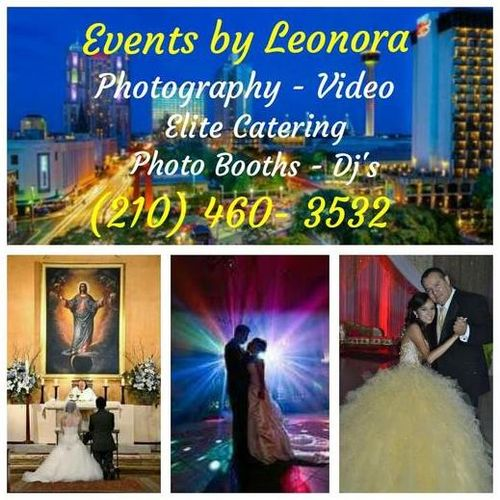 Videographer Provider Events By L's Profile Picture