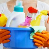 Hiring PRN to FULL TIME POSITION HOUSEKEEPER!