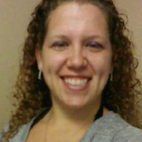 Pet Care Provider Moriya D's Profile Picture