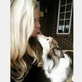 Katlyn - Energetic Dog Walker/Trainer/Sitter with Professional Experience