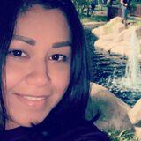 Graciela M