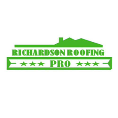 Roofing Companies in Richardson Tx By RichardsonRoofingPro