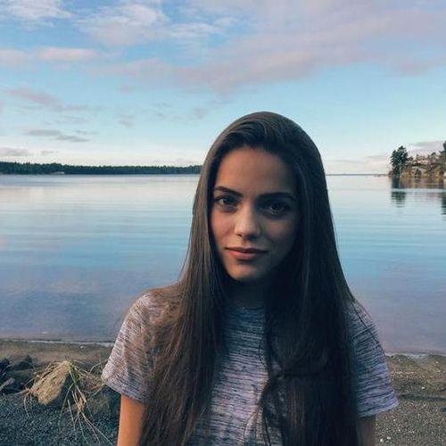 Canadian Nanny Provider Shawna L's Profile Picture