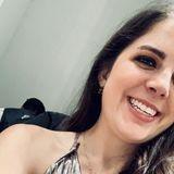 Monica Lorena R