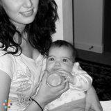 Babysitter, Nanny in Chester