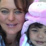 Experienced and Nurturing Caregiver