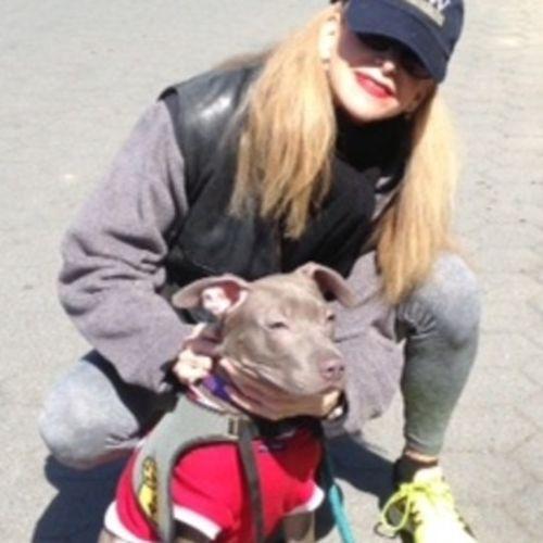 Pet Care Provider Susan L Gallery Image 1