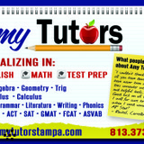 Tutor in Carrollwood