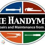 Handyman in Atco