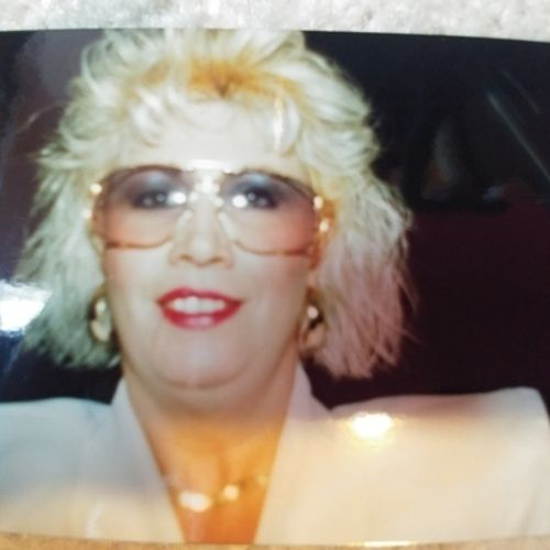 Housekeeper Provider Jackie P's Profile Picture