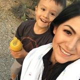 Babysitter, Nanny in Fort Riley
