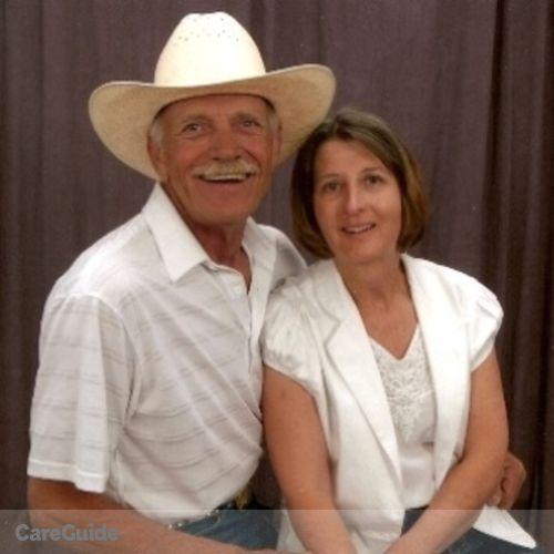 House Sitter Provider Dini Jaskowski's Profile Picture