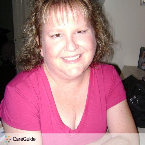 Child Care Provider Michele Duster's Profile Picture
