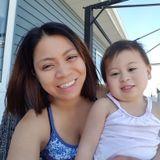 Careful Babysitter in Saskatoon