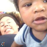 Babysitter in Myrtle Beach