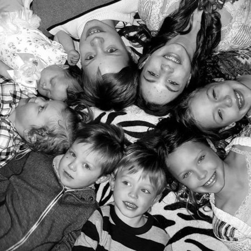 Child Care Provider Alexis Sambo Gallery Image 3