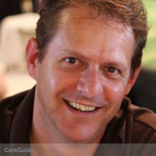 Tutor Job Yvon Loiselle's Profile Picture