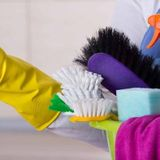 Available For Stouffville Aurora Newmarket Area, Home Cleaner, Ontario Jobs