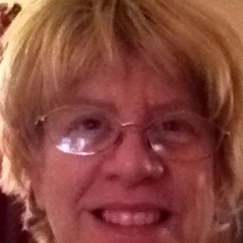 House Sitter Provider Susan S's Profile Picture