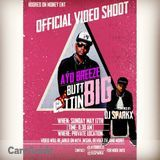 Videographer Job in Freeport