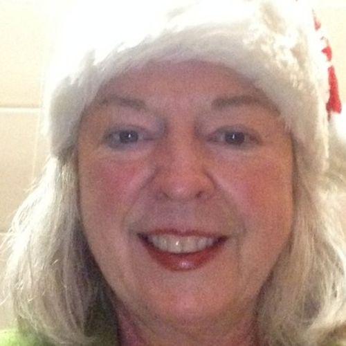 House Sitter Provider Debra T's Profile Picture