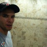 Handyman in Wanaque