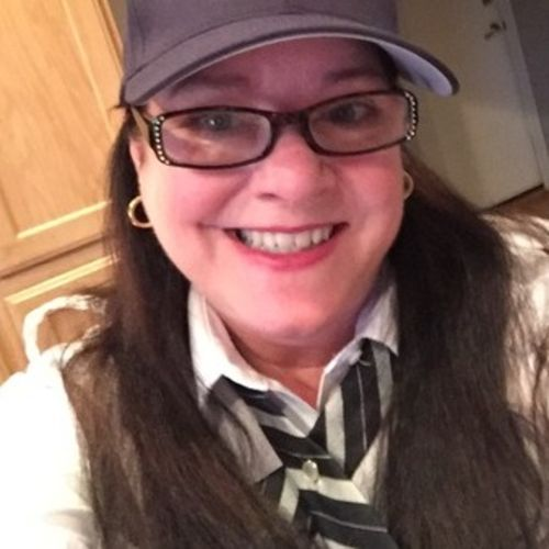 House Sitter Provider Joanie G's Profile Picture