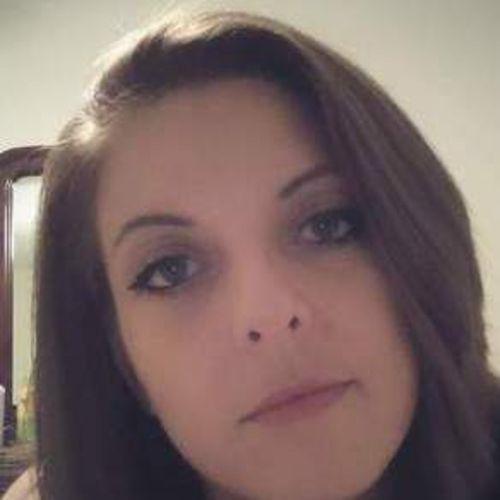 Housekeeper Provider Venessa Turcios's Profile Picture