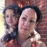 Babysitter, Nanny in San Fernando