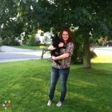 Babysitter in Spokane Valley