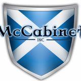 McCabinet I